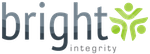 Logo-BrightIntergrity